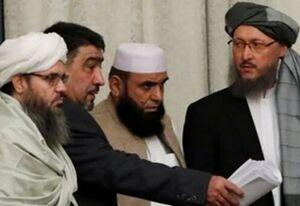 در پشت پرده مذاکرات آمریکا و طالبان چه گذشت؟