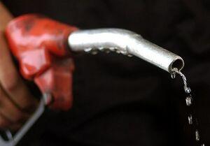 پیشنهاد علی مطهری برای افزایش قیمت بنزین