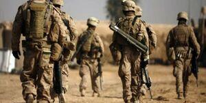 احتمال رأیگیری برای لغو توافقنامه امنیتی بغداد-واشنگتن