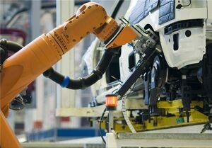 جریمه ۲۶ میلیارد تومانی یک خودروساز داخلی