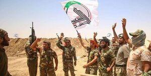 «جنگ فیسبوکی» آمریکا علیه «الحشد الشعبی» عراق