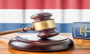دادستان هلند ارتباط ایران با قاتل کلاهی را رد کرد