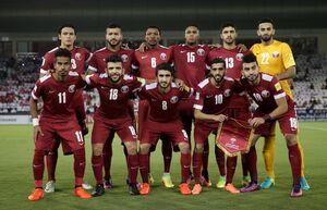 دست رد AFC به ادعای امارات علیه قطریها