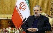 پشت پردهای برای مذاکره ایران و آمریکا وجود ندارد/ کاری با انتخابات ۲۰۲۰ نداریم
