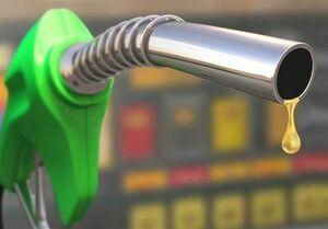 استارت سناریوسازی برای گرانی بنزین!