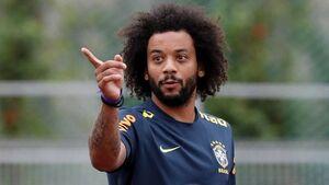 یوونتوس بهدنبال جذب ستاره رئال مادرید