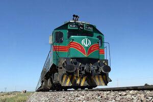 زمان پیش فروش بلیت قطارهای نوروزی اعلام شد