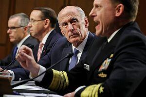 ارزیابی جدید جامعه اطلاعاتی آمریکا از تهدیدات جهانی و منطقهای علیه ایالات متحده+ دانلود سند