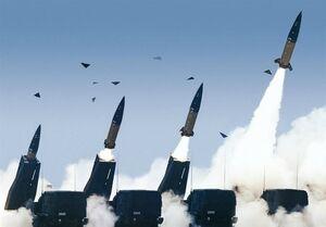 پاسخ روسیه به خروج آمریکا از پیمان منع موشکهای هستهای