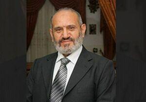 ابراهیم ابوسالم