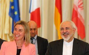 دولت با 3 سال تأخیر تازه به حرف منتقدان رسید/ آقای ظریف! توافق با اروپا هم به اندازه جوهر روی کاغذ ارزش ندارد
