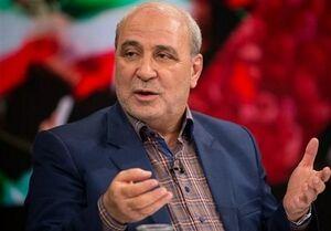 تذکر یک نماینده به وزیر اطلاعات درباره حادثه نیکشهر