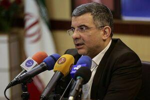 افزایش سن امید به زندگی ایرانیها