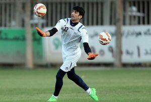 ۲ ایرانی در تیم منتخب جام ملتهای آسیا 2019