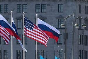 فراخوانی روسیه از جامعه جهانی برای کمک به ونزوئلا