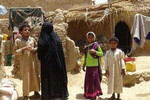 سازمان ملل: ۱۰ میلیون یمنی از گرسنگی شدید رنج میبرند