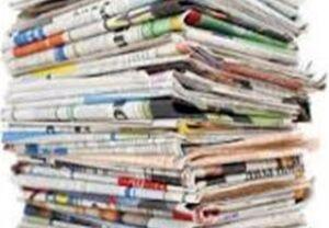 دستور کار جدید و قدیم رسانههای زنجیرهای +عکس