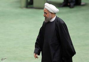 خلاصه ۶ سال دولت روحانی
