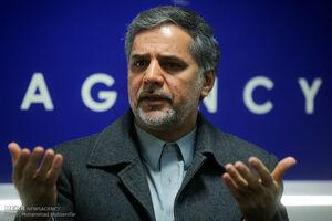 ایران شروط اروپا برای «اینستکس» نمیپذیرد