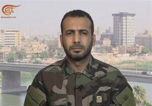 هشدار حزبالله عراق به آمریکا درباره حمله به ایران