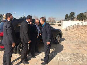 واکنش وزیر ورزش به اختلاف پاداش فوتبالیها و غیر فوتبالیها
