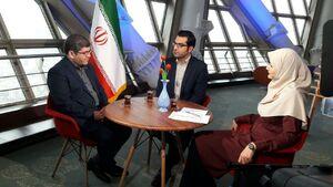 خوابگاههای دانشگاه تهران کانون فعالیتها علیه رژیم شاه