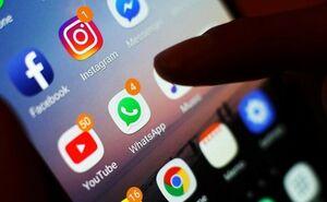 دستورالعملهای منافقین برای فریب سوژهها در فضای مجازی