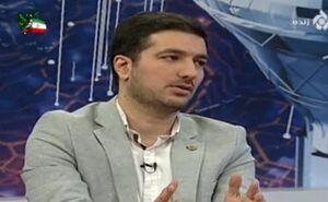 فیلم/ عملیاتی که در آن آمریکا ۱۰ دقیقهای از ایران شکست خورد