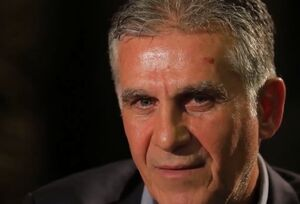 فیلم/ میراث کیروش برای تیم ملی ایران