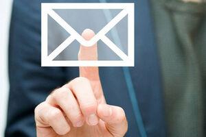 تاجرانی که قربانی ایمیلهای جعلی شدند