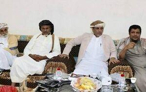 حج عُمره رایگان؛ حربه سعودیها در یمن
