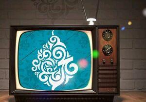 مردم چطور به برنامههای تلویزیون رأی بدهند؟