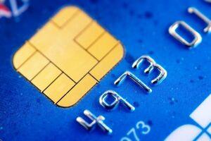 کارتهای هوشمند بانکی چه ویژگیهایی دارند؟
