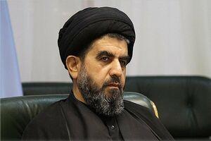 آقای روحانی! اگر تفریحتان تمام شد، سری هم به بازار بزنید