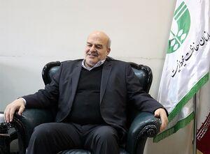 ماهیگیری رئیس سازمان محیط زیست از «سیلاب»/ «ایران مثل غزّه شده است»؛ اصرار محکومان فتنه ۸۸ بر نظریهپردازی اقتصادی!