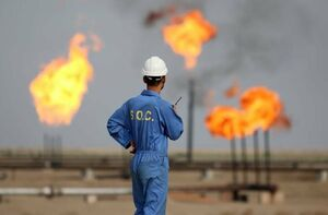 سرمایه گذاری خارجی یا بدهکاری؟/نگاهی به داستان بدهی شرکت ملی نفت