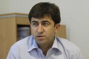 رضائیان: رأی کمیته انضباطی بدون بررسی ادله ما بوده است
