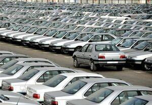 شکایت مردم از خودروسازان به مجلس رسید