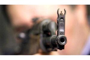 کشته شدن یک مامور انتظامی بدست عوامل ناشناس در خرم آباد