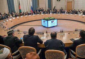 خواستههای طالبان در نشست مسکو چیست؟