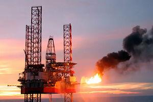 قیمت نفت به ۶۲ دلار و ۲۷ سنت رسید