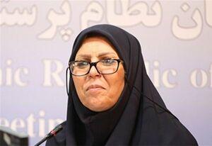 سونامی سالمندی، تهدید 30 سال آینده ایران