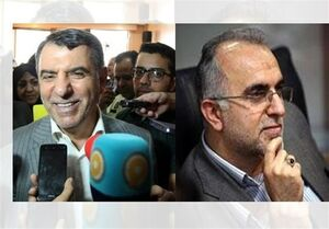 نظر وزیر اقتصاد در خصوص تخلفات خصوصی سازی