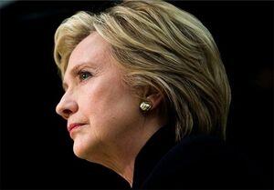 آیا «هیلاری کلینتون» باز هم میخواهد نامزد انتخابات ریاست جمهوری آمریکا شود؟