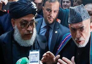 چه توافقاتی بین افغانستان و طالبان صورت گرفت؟