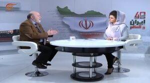 40 سال «ایران-آمریکا»؛ قصد اوباما هم براندازی بود؛ دیدار اسد با رهبری و پاسخ ایشان