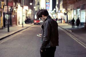 اثرات مخرب شبکههای اجتماعی بر افراد