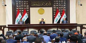 70 امضا در پارلمان عراق برای اخراج نظامیان آمریکا