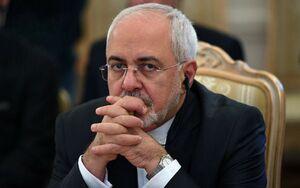 بس کن آقای ظریف