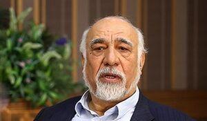 پاسخ امام به درخواست همکاری کمونیستها
